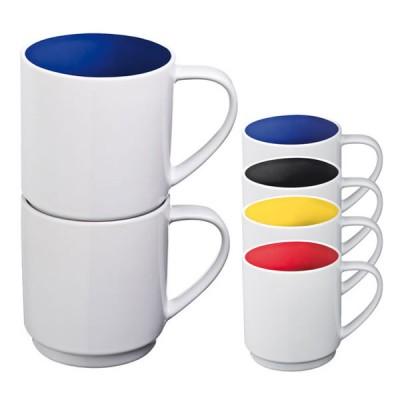 mug color in objet publicitaire gourde mug isotherme goodies personnalis. Black Bedroom Furniture Sets. Home Design Ideas