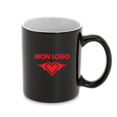 mug photo pas cher personnalis photo mug personnalis mug personnalis pas che. Black Bedroom Furniture Sets. Home Design Ideas