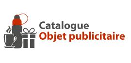 Catalogue gourde et mug personnalisé et objet publicitaire