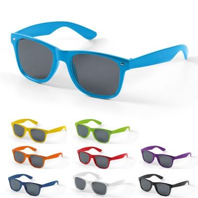 lunettes soleil personnalis e objet publicitaire gourde mug isotherme goodies personnalis. Black Bedroom Furniture Sets. Home Design Ideas