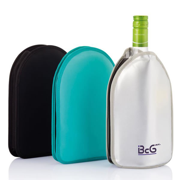 rafra chisseur bouteille vin objet publicitaire gourde mug isotherme goodies personnalis. Black Bedroom Furniture Sets. Home Design Ideas