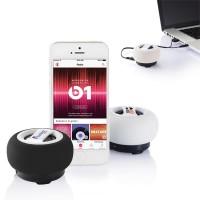 accessoires smartphone t l phone portable personnalis. Black Bedroom Furniture Sets. Home Design Ideas