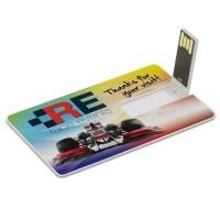Clé USB personnalisée grande capacitée 4 Go ou 8 Go publicitaire pas cher Personnalisé pour photographie, quadri, Illustration, logo