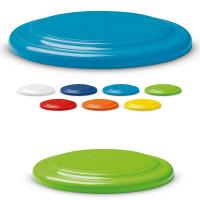 Frisbee personnalisé photographie illustration ou logo en quadri