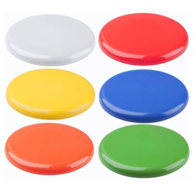frisbee personnalisé publicitaire goodies