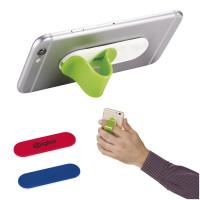 Support finger smartphone pas cher personnalisé publicitaire pas cher