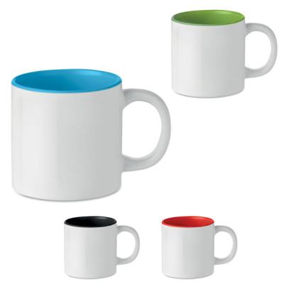 Mug machine expresso personnalisable logo quadri ou photographie particulier