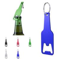 porte-clés décapsuleur ouvre bouteille pas cher