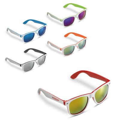 Goodies lunettes de soleil personnalisable pas cher publicitaire