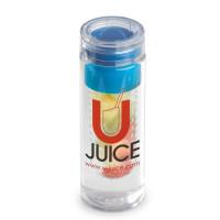 Goodies bouteille d'eau reutilisable pas cher