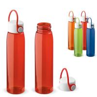 goodies bouteille eau reutilisable personnalisable