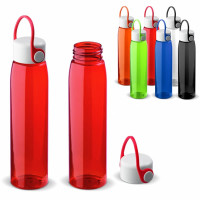 bouteille réutilisable remplacement bouteille plastique personnalise logo entreprise