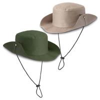 chapeau personnalisé aventure indiana goodies chapeau pas cher