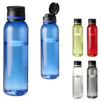 Grande bouteille publicitaire personnalisée 740 ml