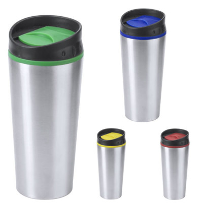 Mug Isotherme thermos Objet publicitaire goodies