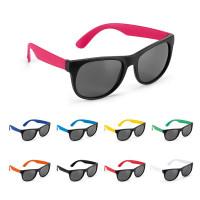 lunettes de soleil pas cher