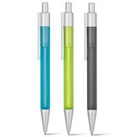 Goddies stylo bille personnalisé pour entreprise