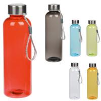 bouteille eau personnalise logo pas cher publicitaire goodies