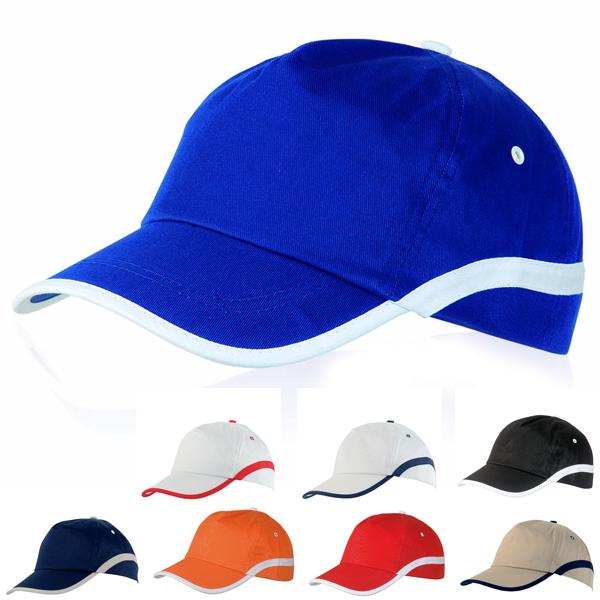caractéristiques exceptionnelles style de mode nouvelle qualité Casquette Line Sport