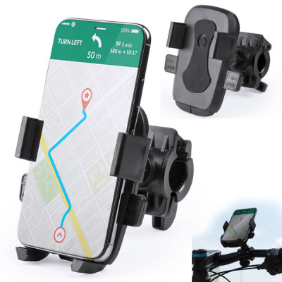 support téléphone vélo support smartphone vélo