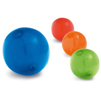 ballon gonflable goodies personnalisable publicitaire