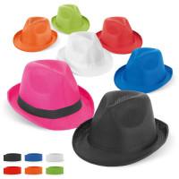 Goodies chapeau publicitaire personnalisé mariage pas cher