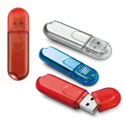 Clé USB Objet publicitaire goodies