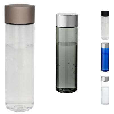 Grande bouteille d'eau design 900 ml objet publicitaire