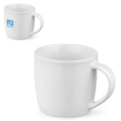Tasse café thé publicitaire personnalisable goodies personnalisé pas cher