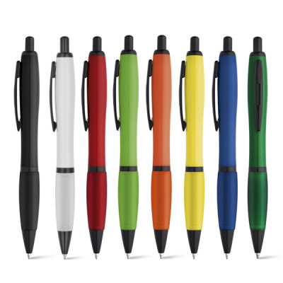 Goodies stylo publicitaire pour entreprise