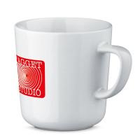 petit mug personnalisable logo entreprise
